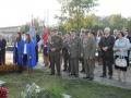 Cmentarz Straszęcin 17 IX 2013r