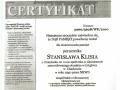 Certyfikat-Dąb Pamięci