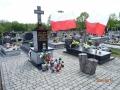 Cmentarz-w-Straszęcinie