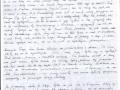 List-do-Zosi-z-8-II-1939r-str-1