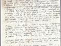 List-do-Zosi-z-8-II-1939r-str-4