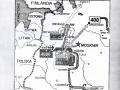 Plan likwidacji obozów