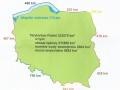 Polska-granice