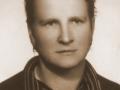 Zofia Moskal-lata 30-te XX w.