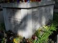 Cmentarz Łyczakowski -Gabriela Zapolska