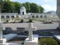 Cmentarz Orląt -2011r