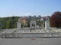 Cmentarz Orląt - Lwów- 2011r