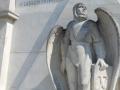 Cmentarz Orląt - 2011r