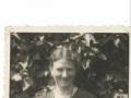Zosia -1939r