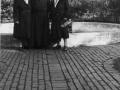 Nowicjat -Chicago - 1951r