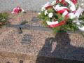 Pomnik 5 Nieznanych z Persenówki