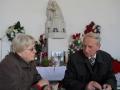 Kaplica-Cmentarz Orląt - Lwów