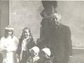 Komunia św.Madzi- 3 V 1986r