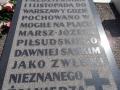 2019-Cmentarz Orląt Lwowskich