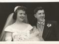 John Saran i Rosemary Paprocki?