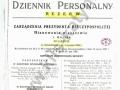 Tajny Dziennik Personalny nr 3-1938r  1-4_resize